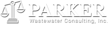 Parker Wastewater Consulting, Inc.